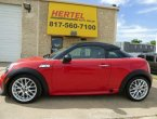 2013 Mini Cooper under $15000 in Texas