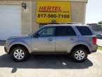 2008 Mazda Tribute under $8000 in Texas