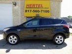 2013 Ford Escape under $10000 in Texas