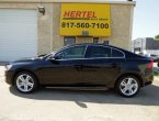 2015 Volvo S60 under $16000 in Texas
