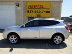 2011 Nissan Rogue under $10000 in Texas