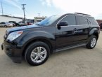 2014 Chevrolet Equinox under $11000 in Texas