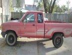 1992 Ford Ranger in CO