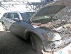 2005 Dodge Magnum under $2000 in Texas