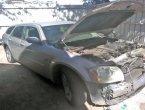 2005 Dodge Magnum in TX