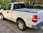 2006 Ford F-150 under $5000 in Georgia