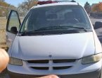 1999 Dodge Caravan under $2000 in Nevada