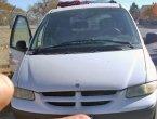 1999 Dodge Caravan in NV