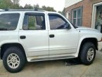 2002 Dodge Durango under $2000 in Ohio