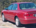 1998 Buick Century under $2000 in Tennessee