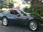 1996 Chevrolet Corvette in IL