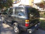 2005 Chevrolet Tahoe in MO