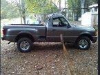 2004 Ford Ranger in TN