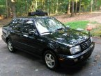 1998 Volkswagen Jetta under $4000 in Georgia