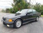 1995 BMW 325 under $2000 in Florida