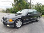 1995 BMW 325 in FL