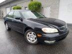 2001 Infiniti I30 under $3000 in Florida