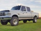 1996 Ford F-250 in FL