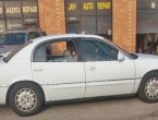 1997 Buick Park Avenue in Illinois
