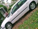 2002 Chevrolet Impala in MI