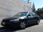 1998 Honda Accord in CA
