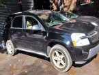 2005 Chevrolet Equinox under $3000 in New York