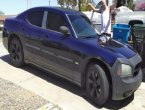 2006 Dodge Charger in AZ