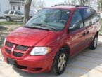 2003 Dodge Grand Caravan in VA