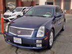 2005 Cadillac STS in UT