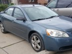 2005 Pontiac G6 under $2000 in Michigan