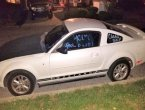 2005 Ford Mustang in IN
