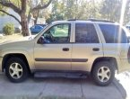 2005 Chevrolet Trailblazer in TX