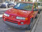 2002 Saturn Vue under $2000 in Illinois