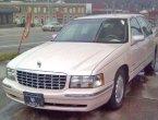 1999 Cadillac DeVille in TN