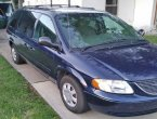 2004 Chrysler Town Country under $3000 in Texas
