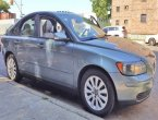 2006 Volvo S40 under $5000 in New York