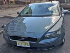 2006 Volvo S40 under $3000 in New York