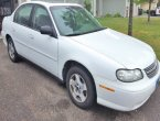2004 Chevrolet Malibu under $3000 in Minnesota
