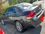 2009 Chevrolet Impala under $2000 in California