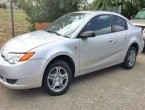 2005 Saturn Ion under $2000 in California