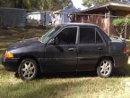 1996 Ford Escort under $500 in NC