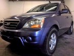 2007 KIA Sorento under $4000 in Arizona