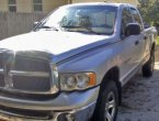 2002 Dodge Ram under $4000 in Ohio