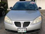 2006 Pontiac G6 in Maine