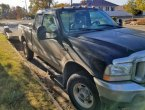 2002 Ford F-250 under $11000 in Montana
