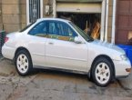 1997 Acura CL under $2000 in Pennsylvania