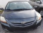 2008 Toyota Yaris under $5000 in Florida