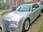 2006 Chrysler 300 under $6000 in Maryland