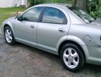 2006 Dodge Stratus under $3000 in Florida