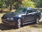 1999 Ford Mustang under $2000 in Tennessee